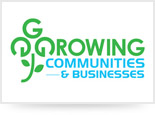Growing Communities & Businesses