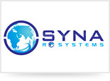 Syna Ro Systems