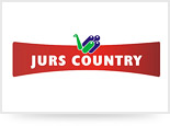 Jurs Country